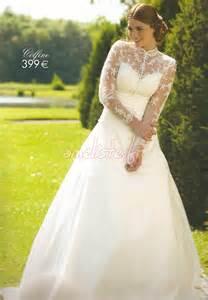 robe tati mariage catalogue tati mariage 2011