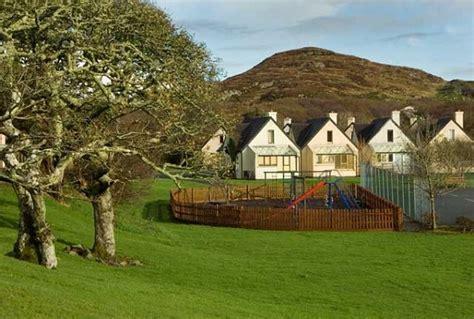 Cottage In Irlanda Cottage Nella Contea Di Galway Irlanda Holidays Empire