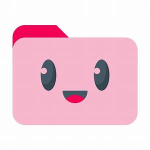 Cute toys Icons - Download for Free in PNG and SVG