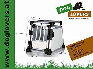 Hundebox Grösse Berechnen : gratis versand trixie transportbox gr e s hundebox ~ Themetempest.com Abrechnung