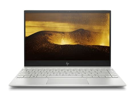hp envy  ahng notebookcheckcom externe tests