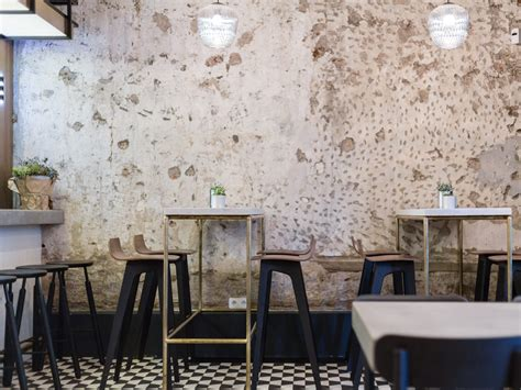 wine bureau form bureau coffee wine bar divisare