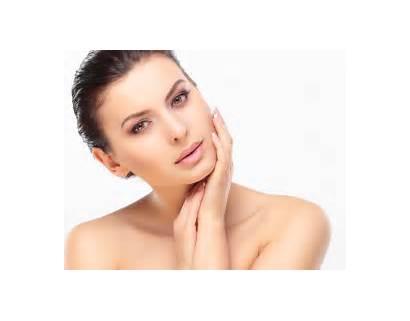 Skin Beauty Skincare Face Sensitive Ingredients