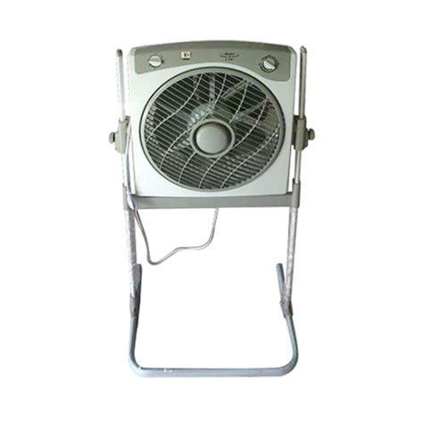 Maspion Jf 2122 T Box Fan 12inch jual kipas angin maspion cek harga di pricearea