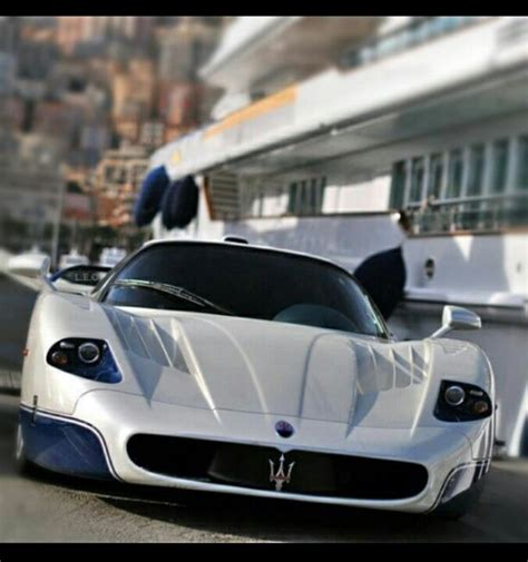 1000+ Images About Maserati On Pinterest  Cars, Hip Hop