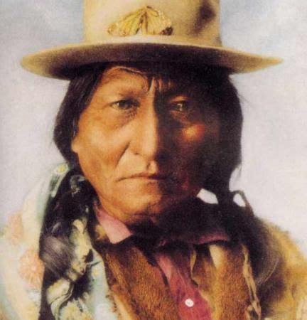 toro seduto toro seduto capo sioux indians of america