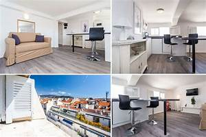 appartement nice location meuble nicerent With location studio meuble nice centre