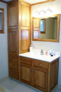 bathroom cabinetry ideas small bathroom bathroom toilet cupboard designs sink cabinets design master throughout small