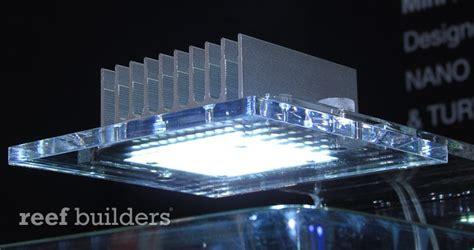 sicce minu led brings stylish italian lighting design for