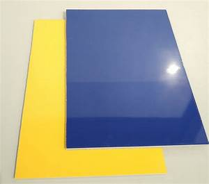 building material brushed aluminum composite board 4x8 With 4x8 metal panels