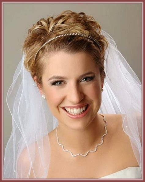 Wedding Hairstyles For Pixie Cuts by Wedding Hairstyles For Hair Search