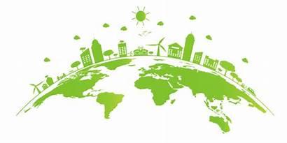 Safety Environment Environmental Policy