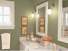 Good Paint Color For Small Bathroom Breathtaking Good Paint Colors For Small