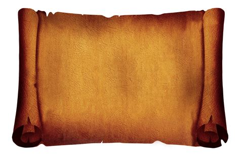antique scroll frame background png   icons