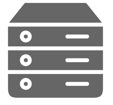 network attached storage nas    compare