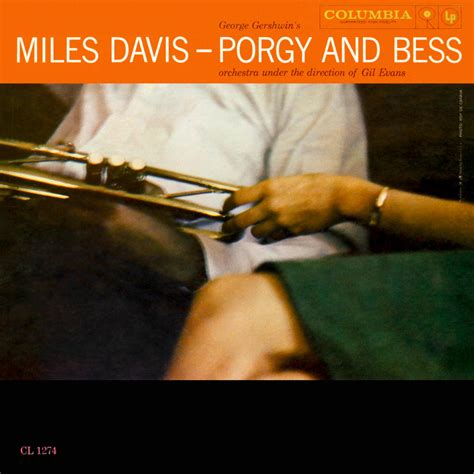 Miles Davis – Fisherman, Strawberry and Devil Crab Lyrics ...