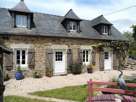 maison a vendre fouesnant immobilier fouesnant a vendre vente acheter ach maison fouesnant 29170