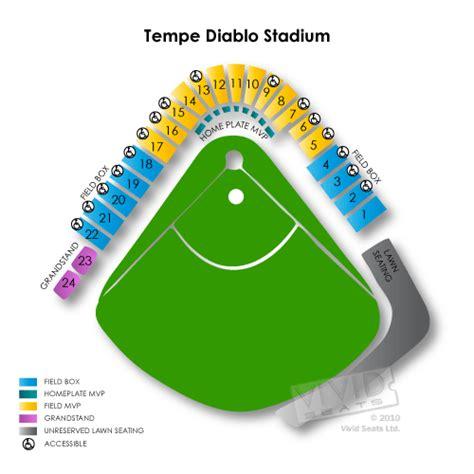 bureau front national tempe diablo stadium tickets tempe diablo stadium