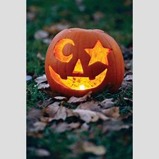 Best 25+ Pumpkin Carving Contest Ideas On Pinterest