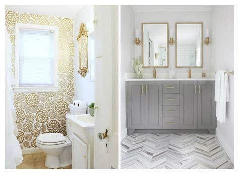 accessoire salle de bain luxe