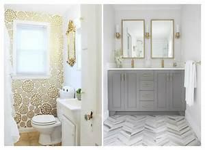 beautiful salle de bain tendance 2017 photos amazing With salle de bain design avec peinture intumescente
