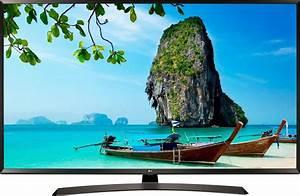 Zoll Fernseher Maße : lg 55uj634v led fernseher 139 cm 55 zoll 4k ultra hd smart tv online kaufen otto ~ Orissabook.com Haus und Dekorationen