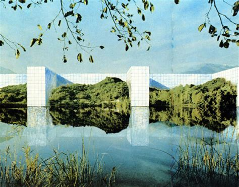 Architettura Radicale Architettura Radicale