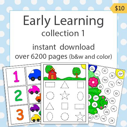 elc1 564 | earlylearningcollection2 2 orig
