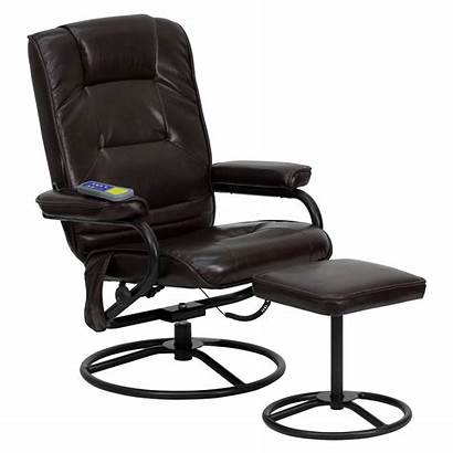 Recliner Massage Chair Recliners Swivel Contemporary Eden