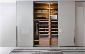 Casa immobiliare, accessori: Interno armadio a muro