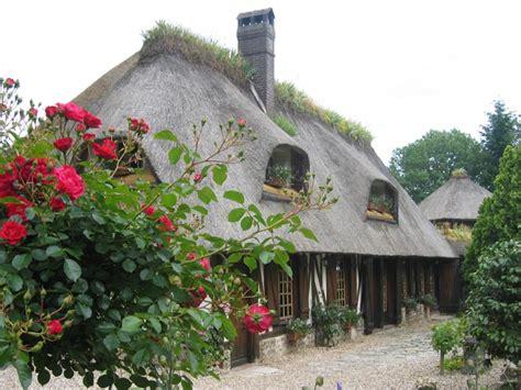hotel avec normandie h 244 tel restaurant pont audemer le petit coq aux chs proche deauville et honfleur