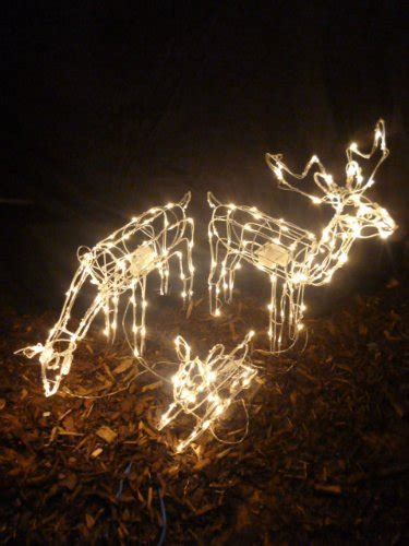 top christmas outdoor animated decorations holiday gifts