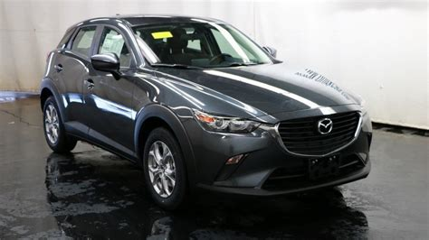 mazda offers new mazda deals and lease offers quirk mazda