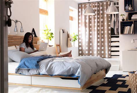 Ikea Bedroom Ideas by Ikea Bedroom Design Ideas 2011 Digsdigs