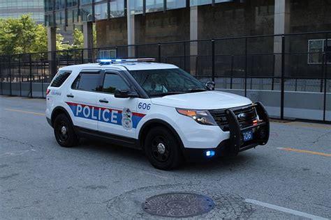 ohio officer caught  camera kicking handcuffed suspect
