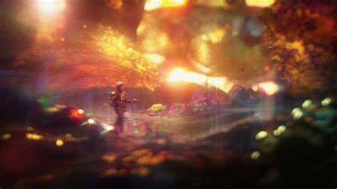 ant man   wasp quantum realm special effects