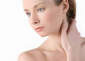 Как вылечить псориаз на голове и ногтях