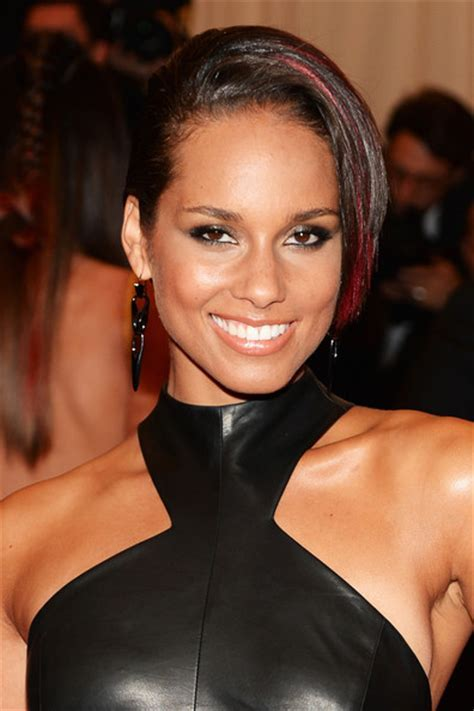 2014 Haircuts / Short Hairstyles for Black Women ? The