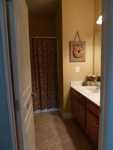 Home Depot Bathroom Colors by Home Depot Bathroom Paint Home Painting Ideas