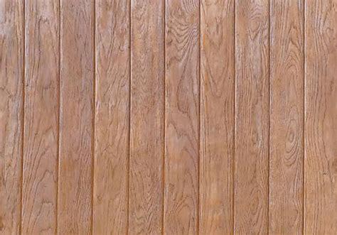 Wandpaneele  Kunststoff  Holzdesign  Holzpaneele Gfk