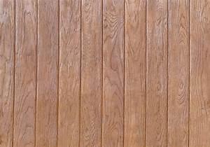 Kunststoff Wandverkleidung In Holz Optik Holzpaneele