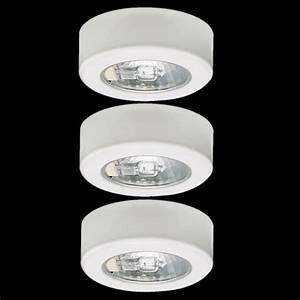 Paulmann mobel aufbauleuchten unterbaulampen kuche weiss for Unterbaulampen küche