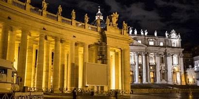 Gifs Vatican Landmarks Europe Palace Westminster Basilica