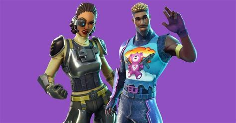 pictures  fortnite