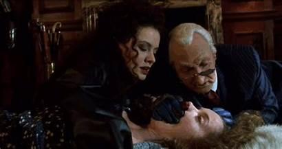 Mangler Gifs Chloro Horror 1995 Scene Untitled
