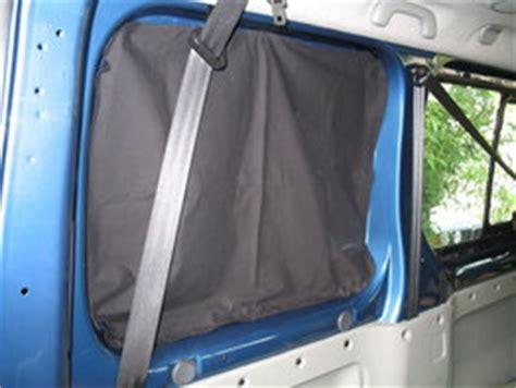 occulter des vitres vitres de voitures avec des aimants supermagnete fr