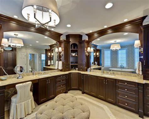 vanity corner cabinets design ideas remodel