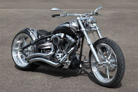 Motorcycle Handlebars On Pinterest