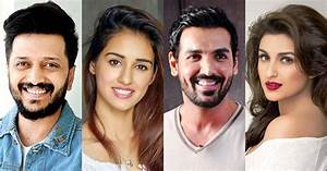 Housefull 4 Cast Announced | Housefull 4 Movie News ...