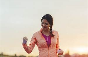 5 Health Tips Just for Women   ACTIVE